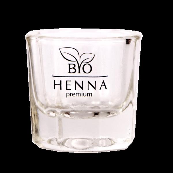 Bio Henna Premium Linijka Henna pudrowa