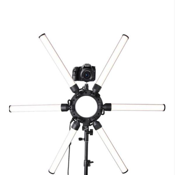 Lampa STARLIGHT Akcesoria