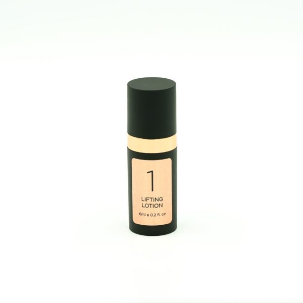 BLOOM Skin 10 ml Makijaż permanentny