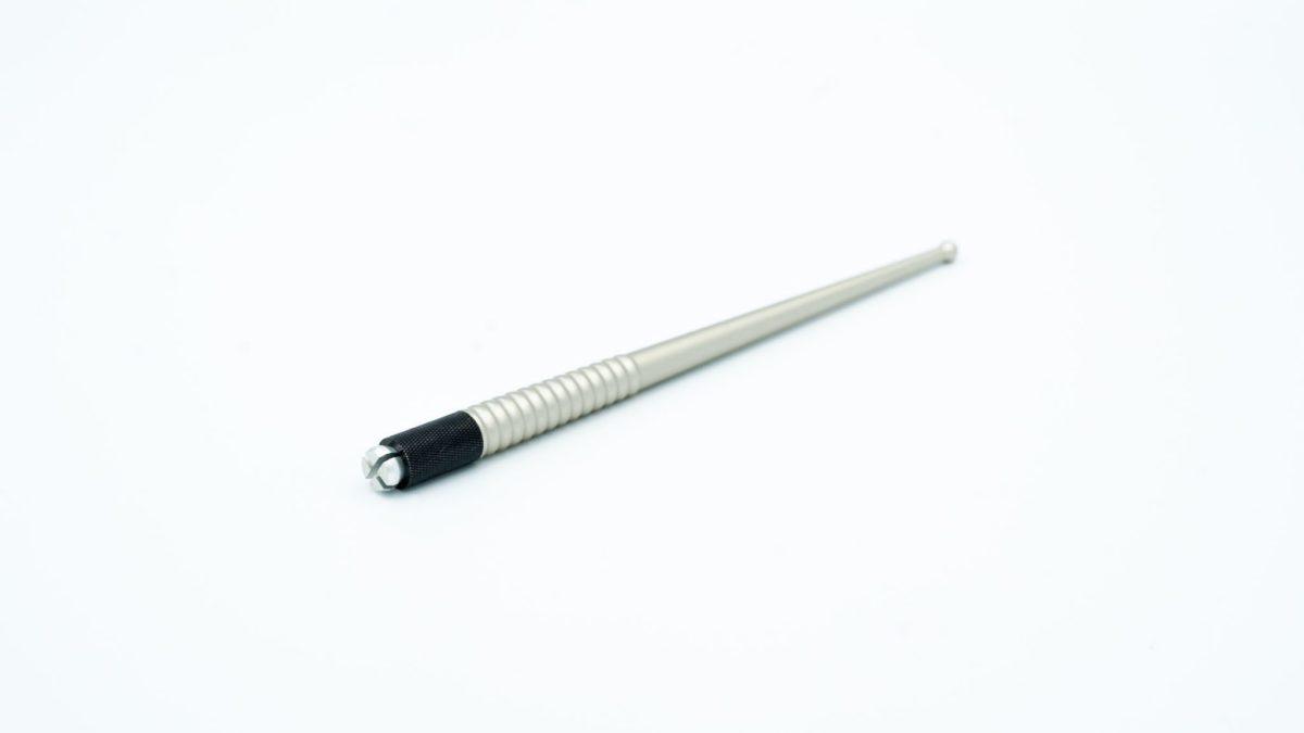 Pen do micro Akcesoria
